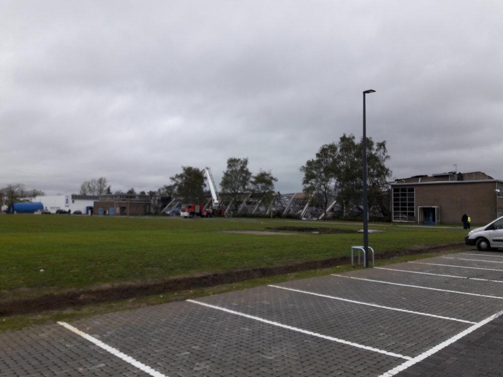 brand Philipshal bron banneuxwijk.be 9.jpg