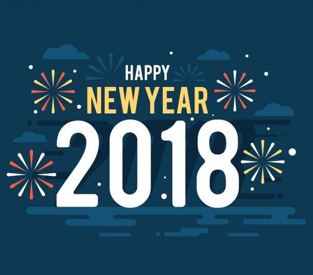 gelukkig-nieuwjaar-2018-achtergrond-met-vuurwerk-in-plat-ontwerp.JPG