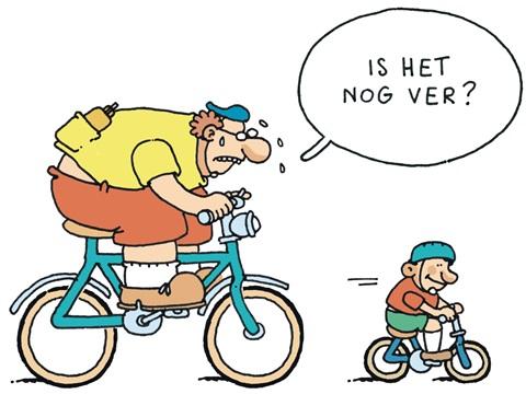 fietsen 1.jpg