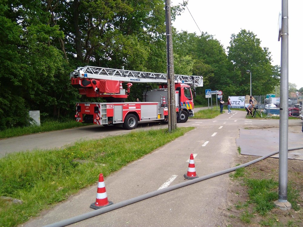 Brand-K.Hogeropheide-11mei2018banneuxwijk.be-Ivanhermans 00016.jpeg