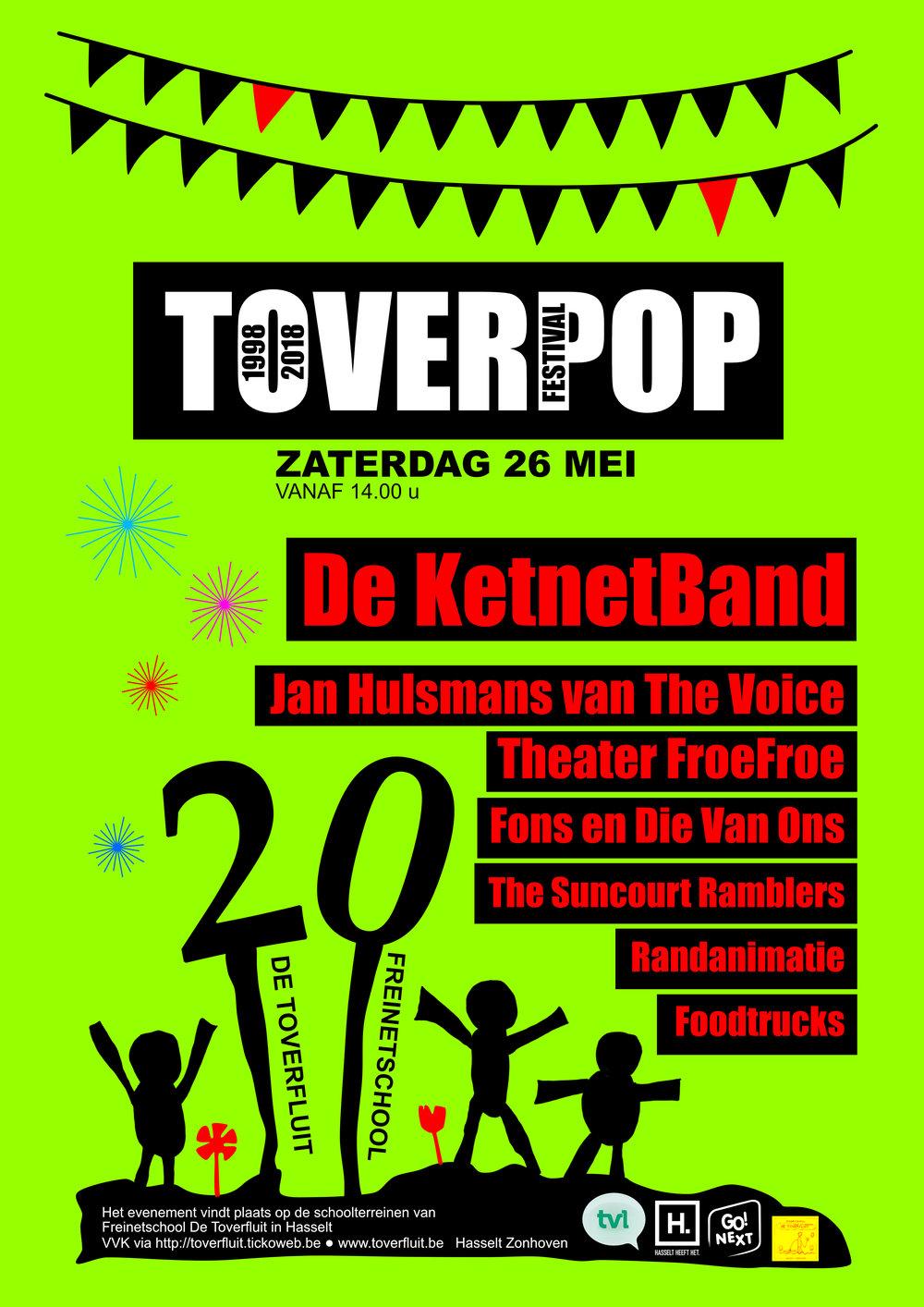 Toverpop 2018 Freinetschool De Toverfluit .jpg