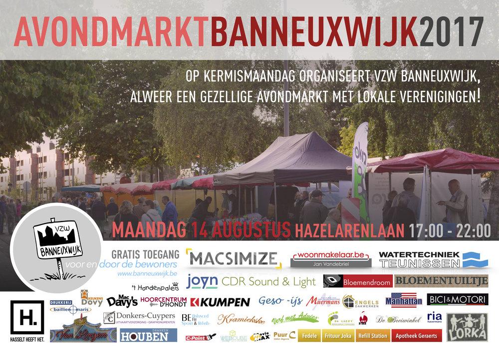BNNX - Poster Avondmarkt 2017 A3 JPG.jpg