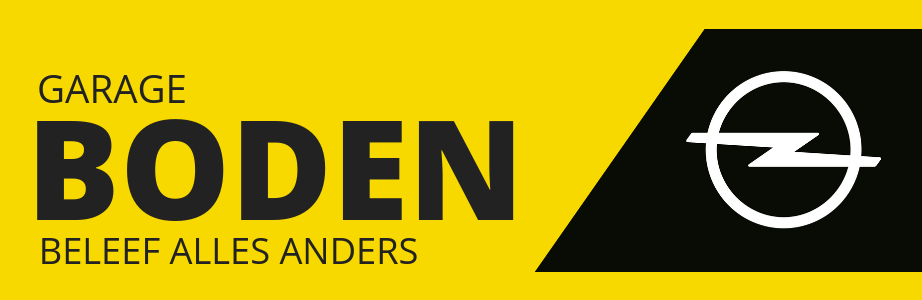 logo NL slagzin.png