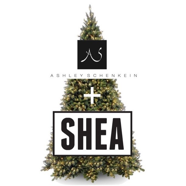Come swing by tomorrow from 4-7pm to celebrate @as_jewelry_design Holiday Pop Up being upstairs the month of December! 20% off Jewelry and One clothing item!! And of course WINE. Excited to help you with your holiday shopping!! 🎁🎅🏼🎄