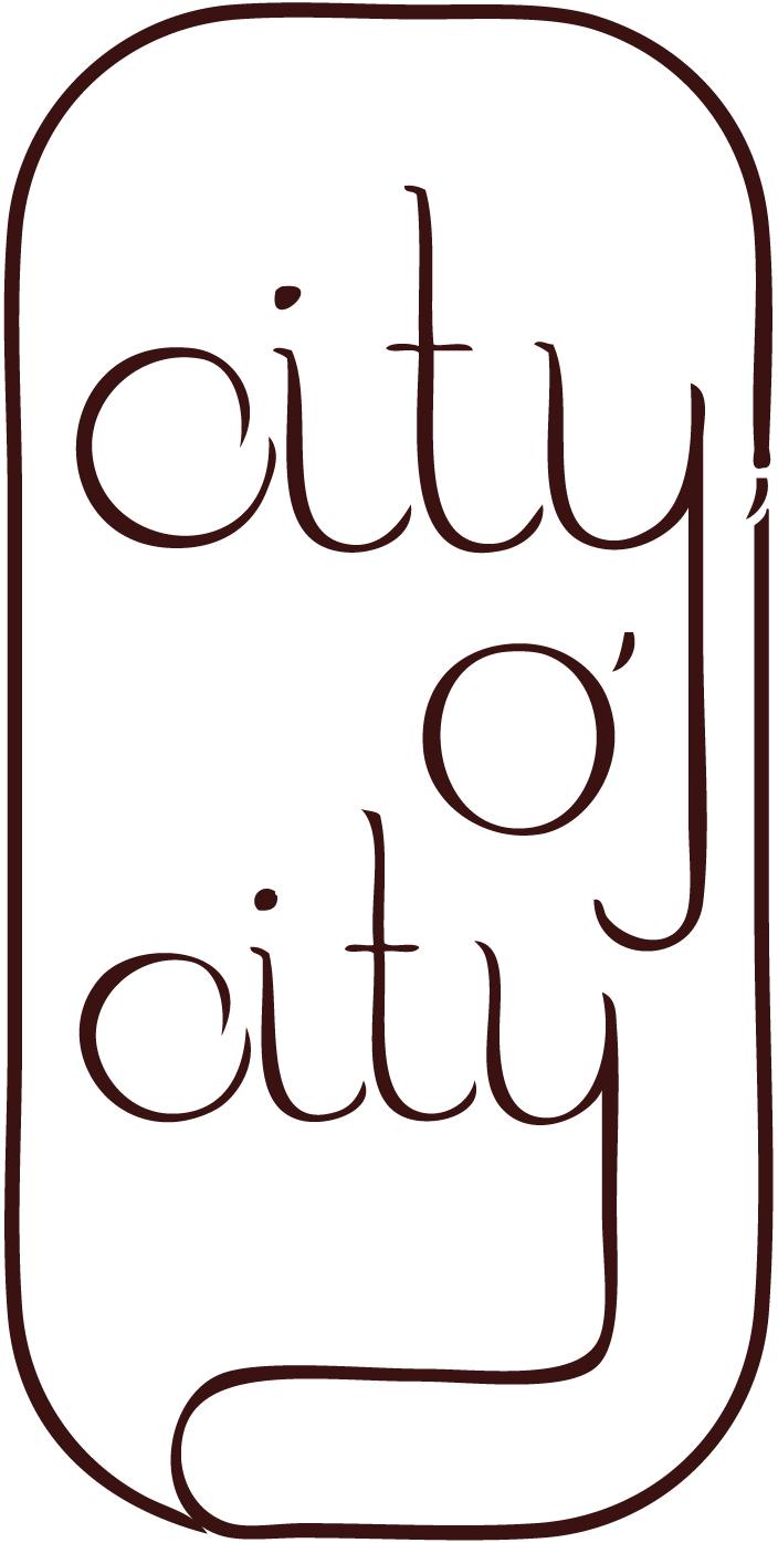 cityocity vector logo.jpg