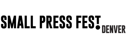 denver small press fest