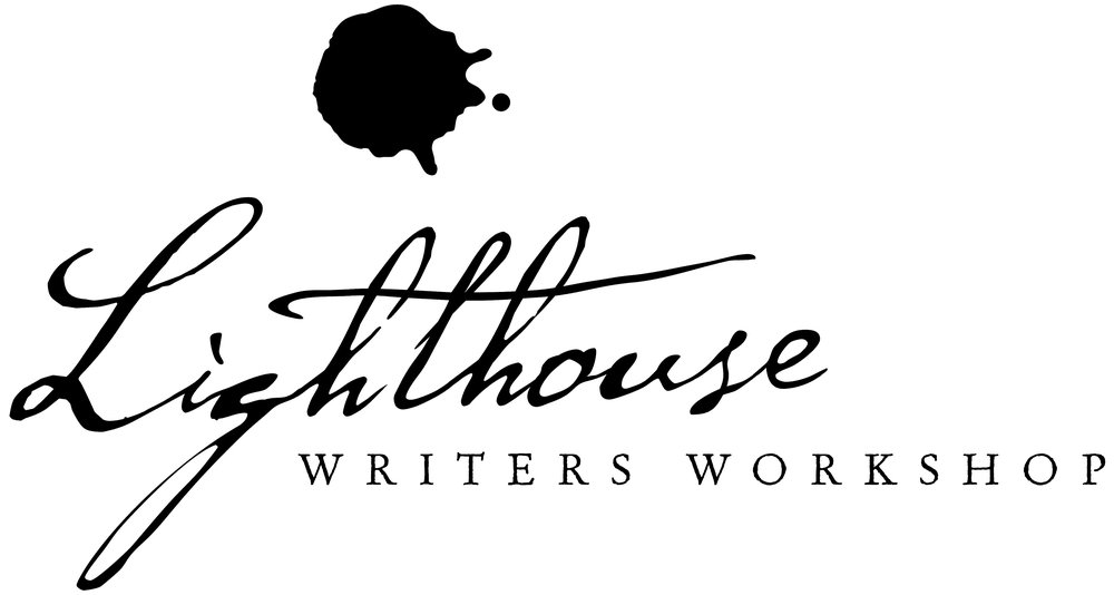 Lighthouse_logo.jpg