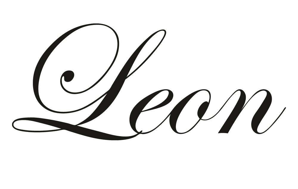 LeonLogo(1).jpg