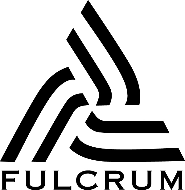 fulcrum_vector_black.jpg