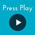 Revzilla Product Demonstration Video