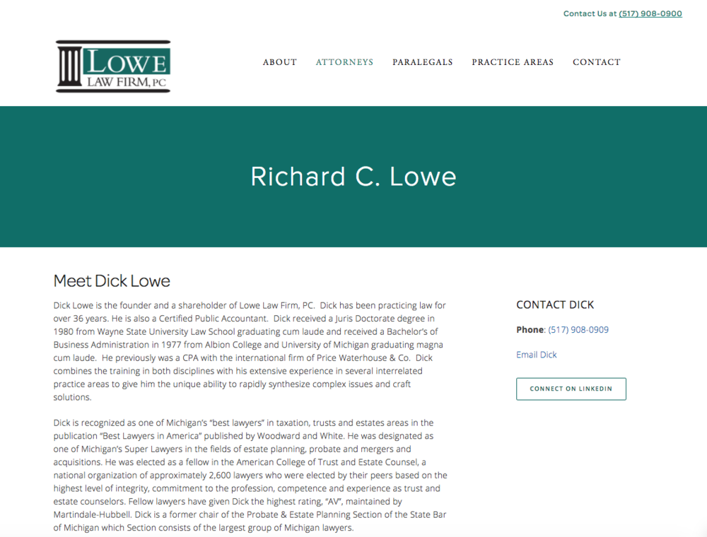 LoweLaw-DickLowe.png