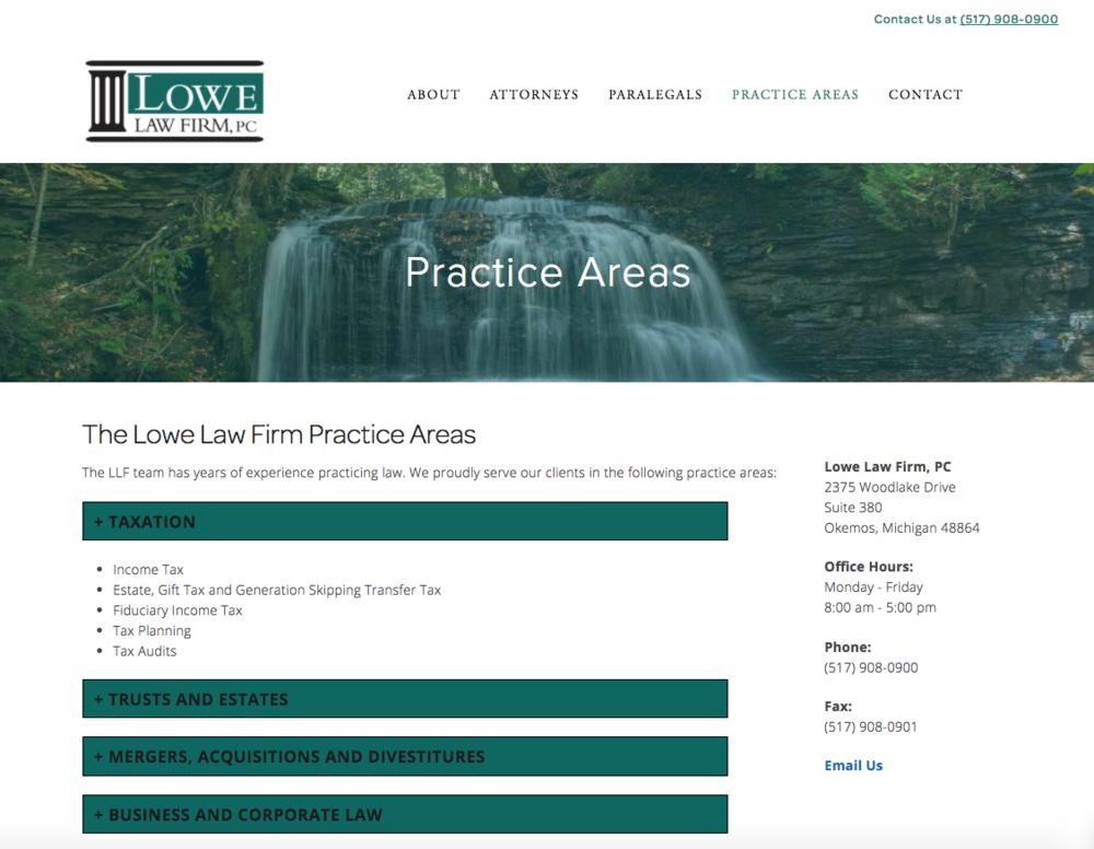 LoweLaw-PracticeAreas.png
