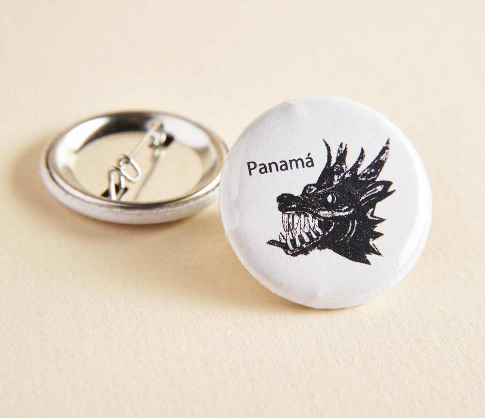 SHOP-PANAMÁ Pin Panamá Diablico Sucio.jpg