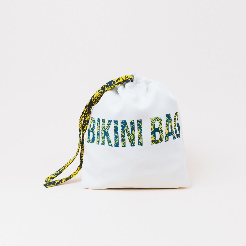 $29.00- BIKINI BAG SABURETE