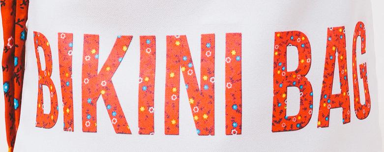 SHOP-PANAMÁ Bikini Bag Zaraza Roja de cerca.jpg