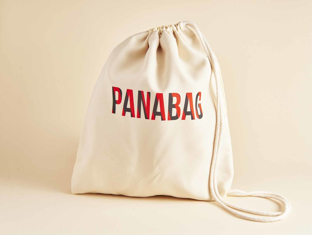 SHOP-PANAMÁ PANABAG.jpg