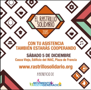 EL RASTRILLO SOLIDARIO.jpg
