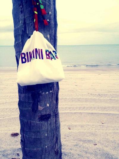 SHOP-PANAMÁ Bikini Bag.JPG