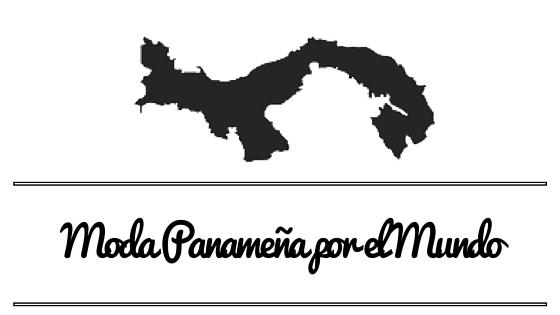 SHOP-PANAMÁ Moda Panameña por el Mundo