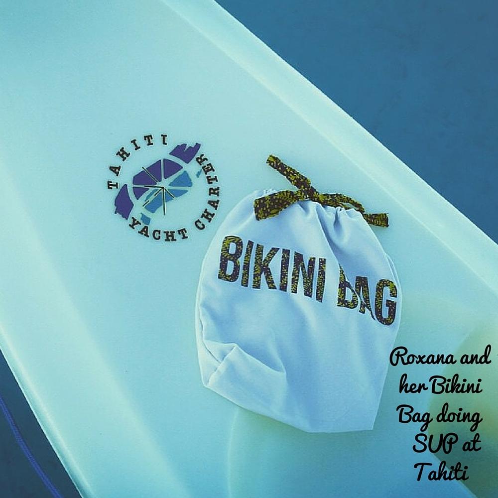 SHOP-PANAMÁ Bikini Bag at Tahiti.jpg