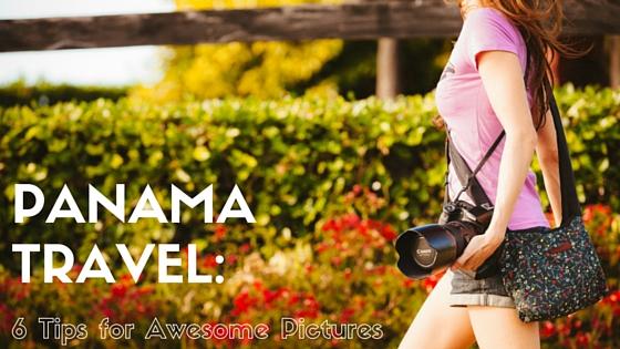 SHOP-PANAMÁ Panama Travel