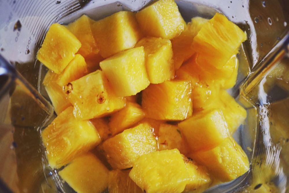 SHOP-PANAMÁ Panamanian Recipes Raspao 2