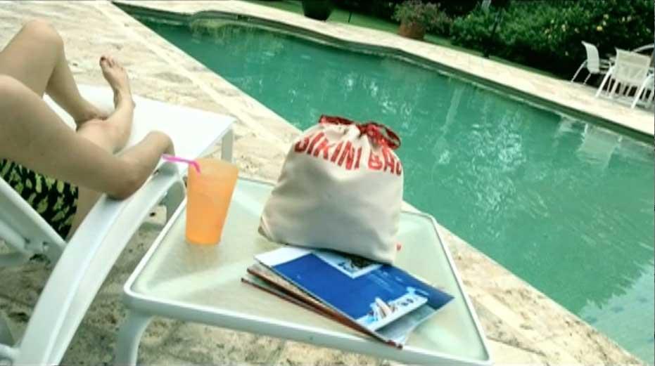 SHOP-PANAMÁ Things to do in Panama with your Bikini Bag 2
