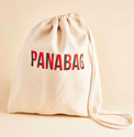 SHOP-PANAMÁ Panabag en baja.jpg