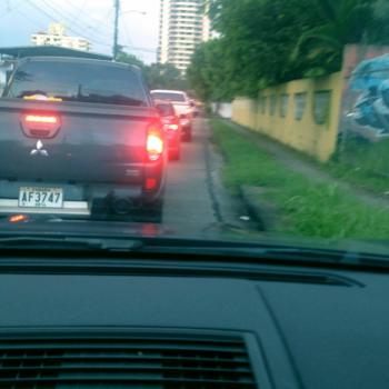 SHOP-PANAMÁ No Traffic Jam.png