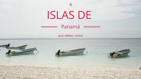 SHOP-PANAMÁ 4 Islas de Panamá.png
