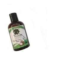 8. Pure Panama Oils After Sun: Nutre tu piel con esta mezcla super hidratante después de un arduo día de sol.