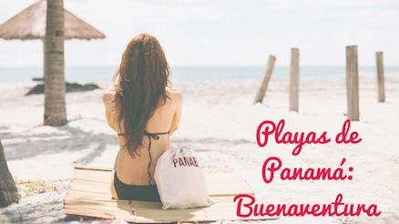 Playas de Panama Buenaventura Portada.jpg