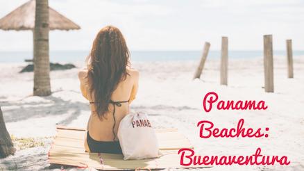 Panama Beaches Buenaventura Title.png