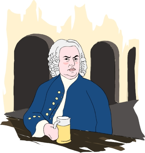 BACHBEER_drawing_small.jpg