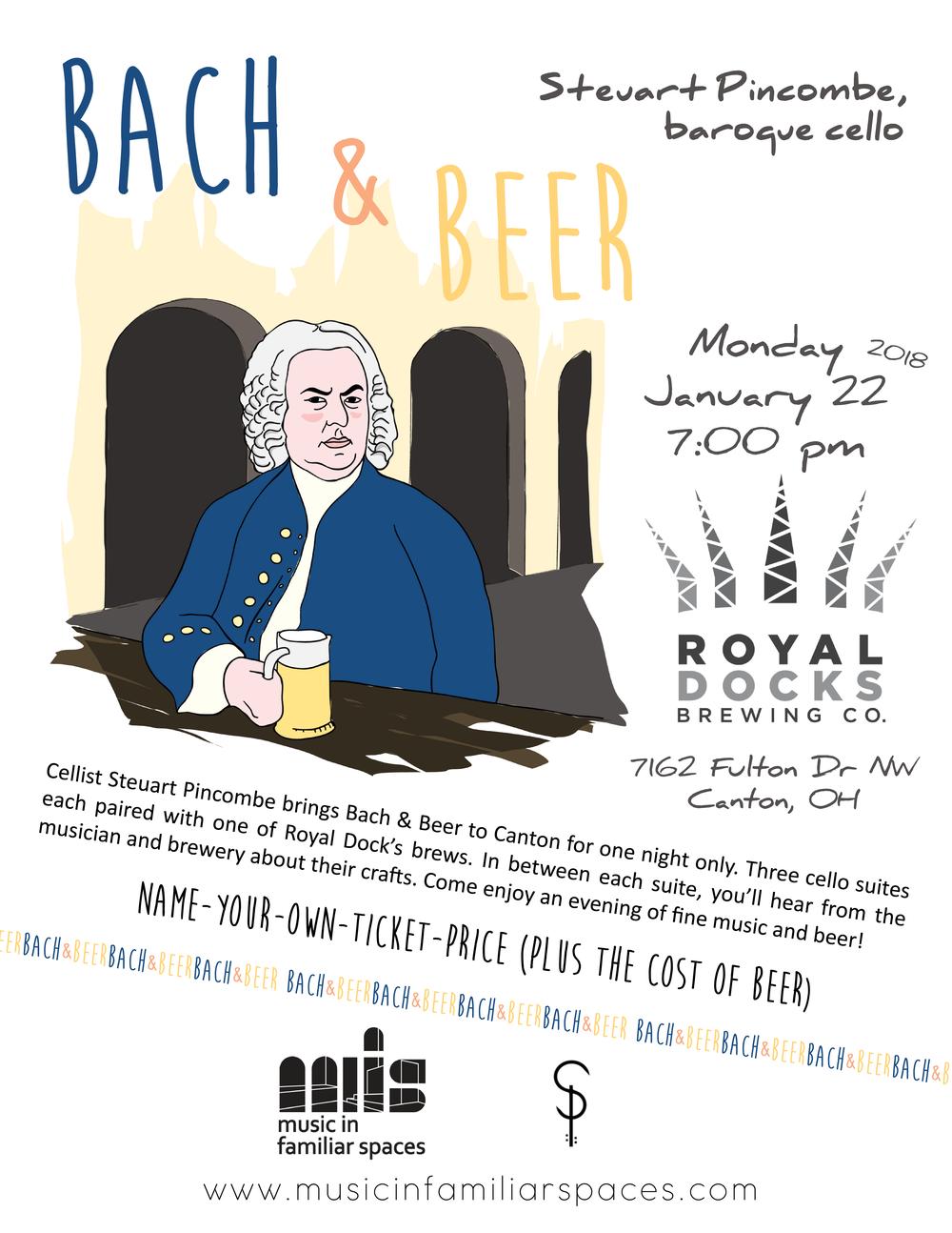 CantonOH_RoyalDocks_Bach&Beer.png