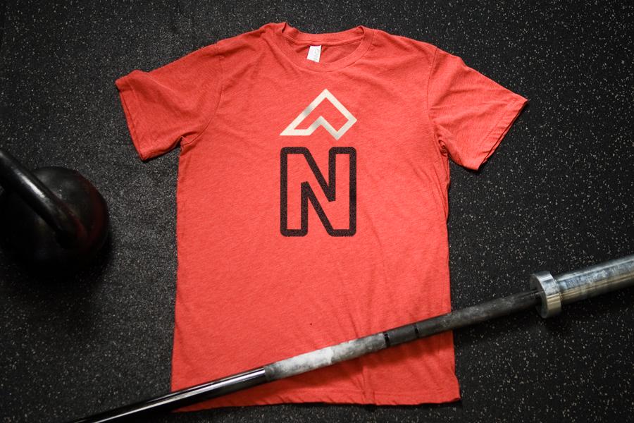 NorthRimCrossFit_Shirts_28.jpg