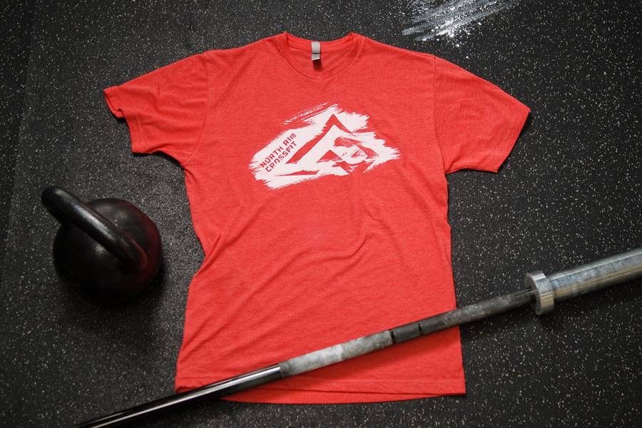 NorthRimCrossFit_Shirts_33.jpg