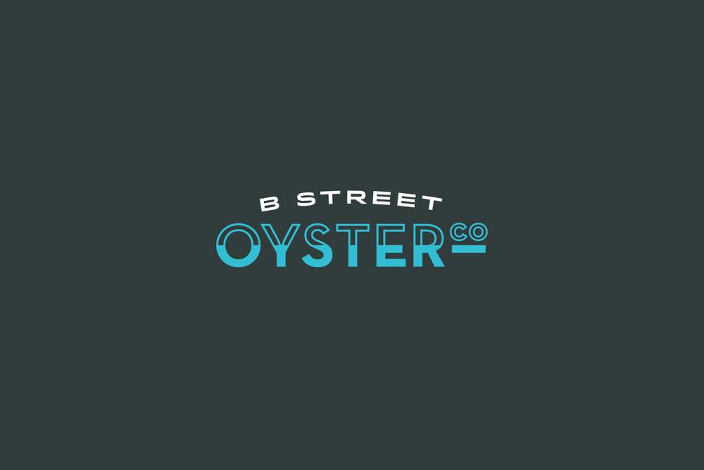 BStreet_Logo