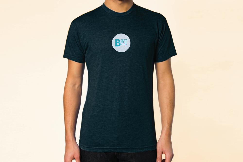 BStreet_Shirt_Icon