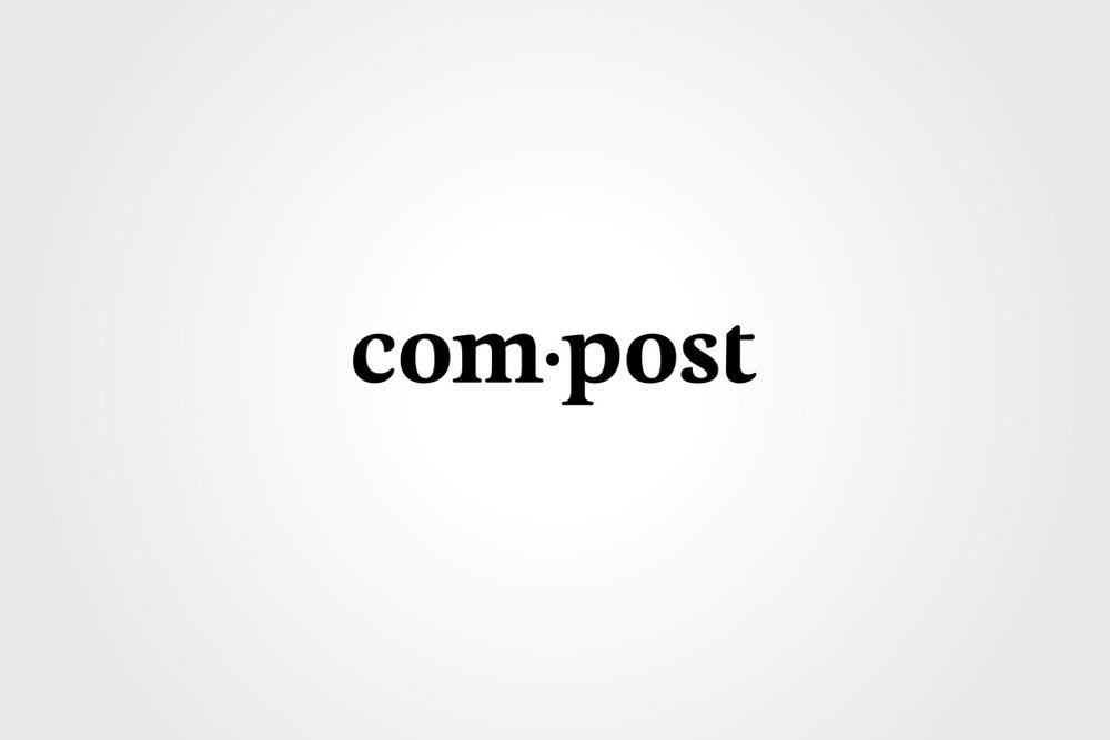 Logo_Compost