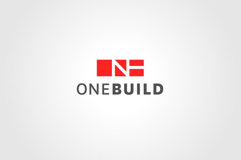 Logo_OneBuild