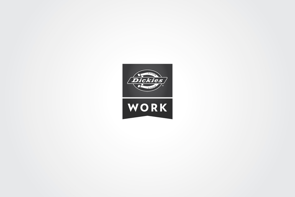 Logo_DickiesWork