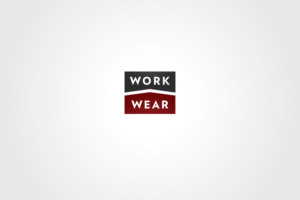 Logo_DickiesWorkWear