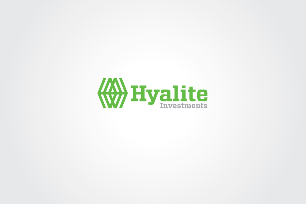 Logo_Hyalite