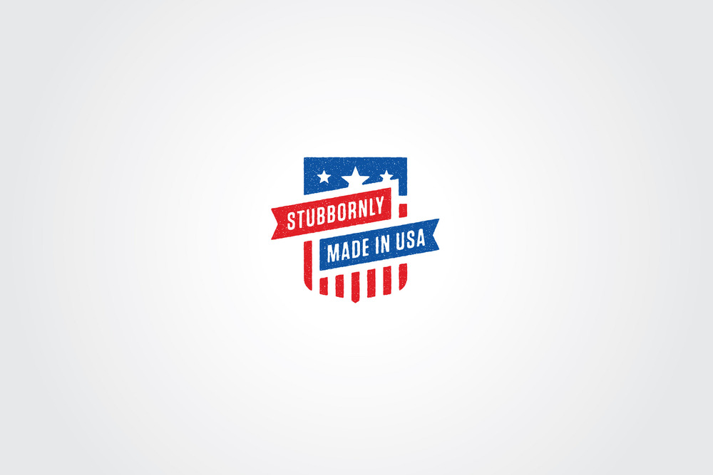 Logo_USAStamp
