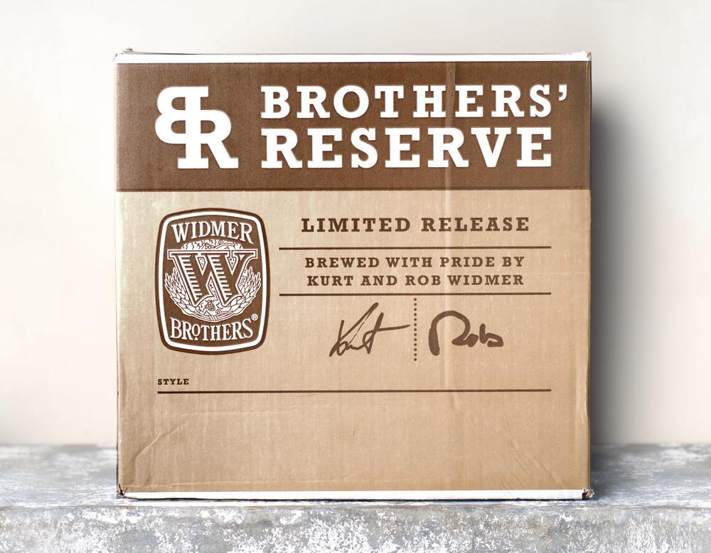 BrothersReserve_BoxPanorama_ForCargo_MotherCase.jpg