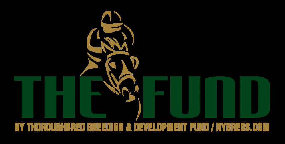LogoFullText2013.png