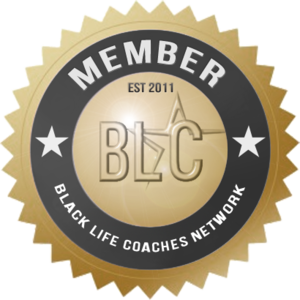 logo_blacklifecoach_memberbadge_2.png