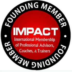 impact-founding-member-seal.png