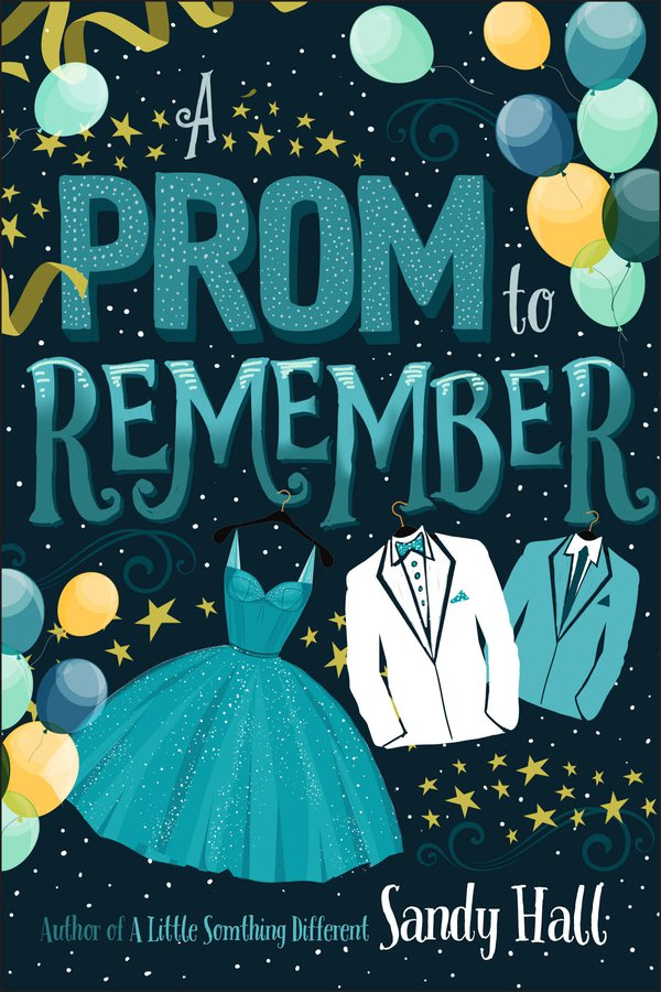The big night has finally arrived for seven high school seniors. PROM NIGHT. Love it or hate it, you'll never forget it.   Learn More!